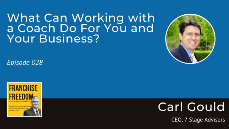 What Can Working with a Business Coach do for You?