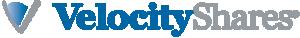 Velocity-shares-Logo