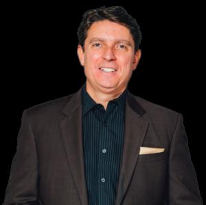 Carl-Gould-Board-of-Advisors-headshot