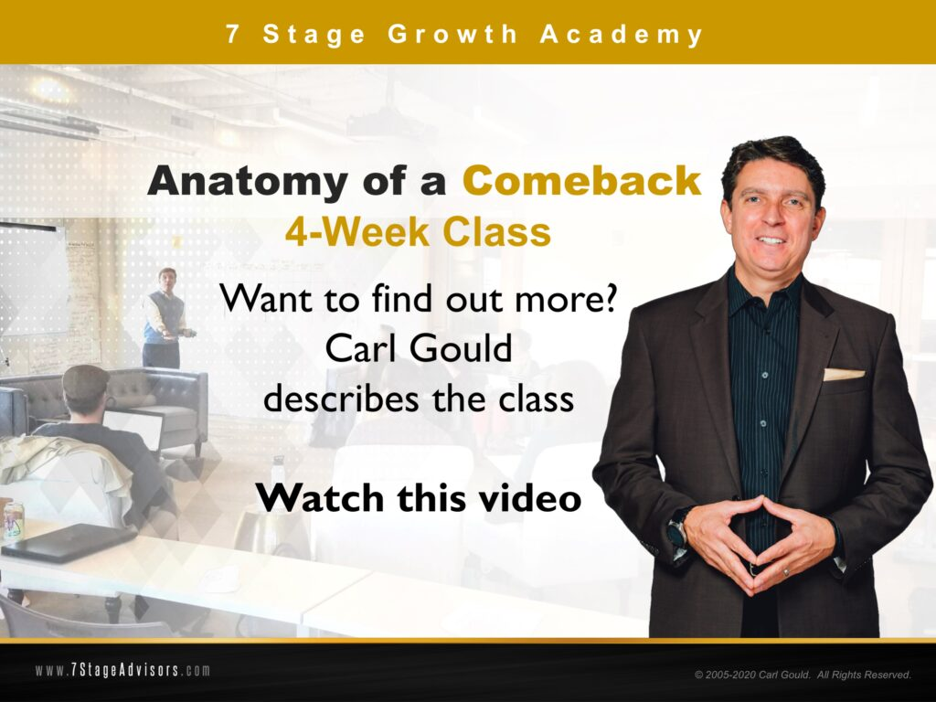 Carl-Gould-Anatomy-of-a-Comeback-Class-NJ