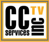 CCTV-logo