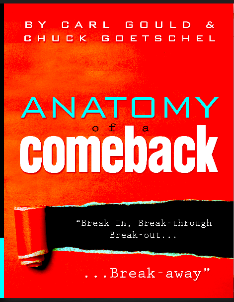 Carl-Gould-Anatomy-of-a-Comeback-Book-Cover