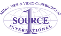 1-source-int-logo