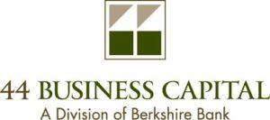 44-Business-Cap-logo