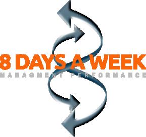 8-days-week-logo