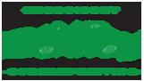 AirConway-Logo
