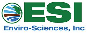 Enviro-Sciences-Logo