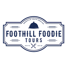 FoothillFoodie-logo