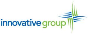 Innovative-logo