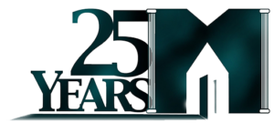 Metro25-logo