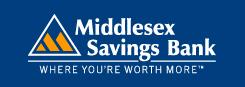 Middlesex-Savings-Bank-logo
