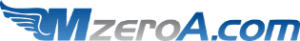 MzeroA_Logo