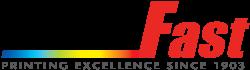 Printfast-logo