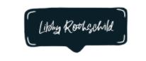 Libbyrothschild-logo