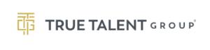 truetalent-logo