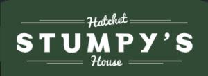 Stumpy's-logo