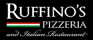 ruffinospizza-logo