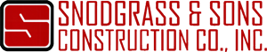 Snodgrass-Logo