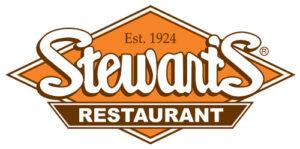 StewartsRestaurant-Logo