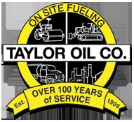 Talyor-Oil-Co-logo