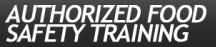 authorized-safety-training-logo