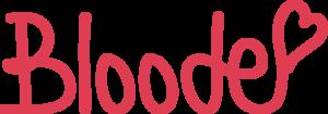 bloode-logo