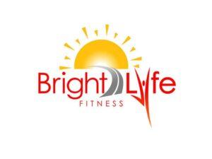 bright-life-logo