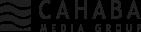 cahabamedia-logo