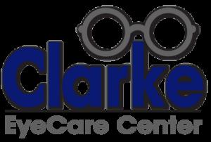 clarke_logo