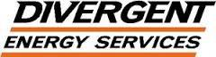 divergent-logo