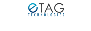 etag-logo