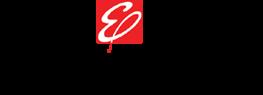 executive-events-logo