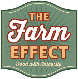 farm-effect-logo