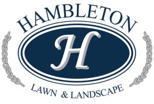 hambleton-lawn-logo