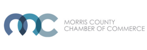 mc-chamber-logo
