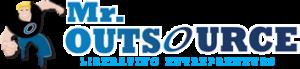 mroutsource-logo