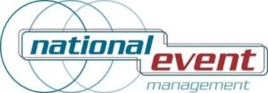 national-events-logo