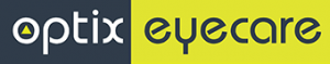 optix-logo-300x59
