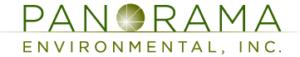 panorama-environmental-logo