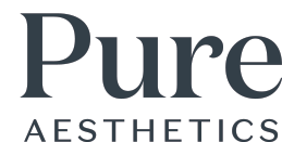 pureaesthetics-logo