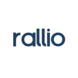 rallio-logo