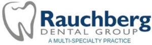 rauchbergdental-logo