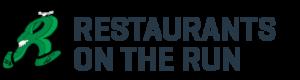 restaurants-on-run-logo