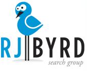 rj-bird-logo