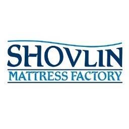 shovlin-logo
