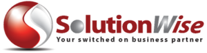 solution-wise-logo