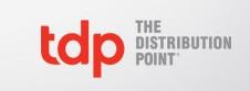 tdp-logo