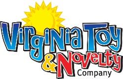 virginia-toy-logo