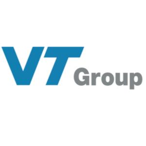 vt-group-logo