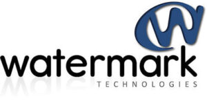 watermark-tech-logo